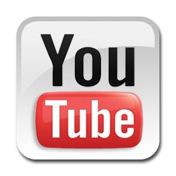Click to go to IAA's YouTube Channel