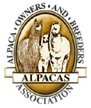 Alpaca Owners and Breeders Associaton