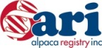 Alpaca Registry, Inc.